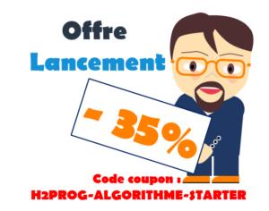 code coupon