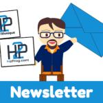 Newsletter S49